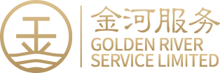 GOLDEN RIVER SERVICE LIMITED